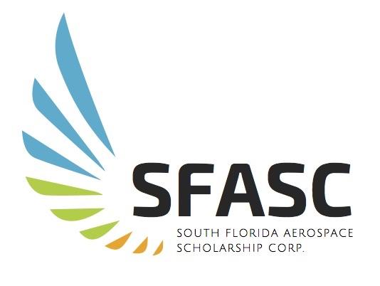 SFASC